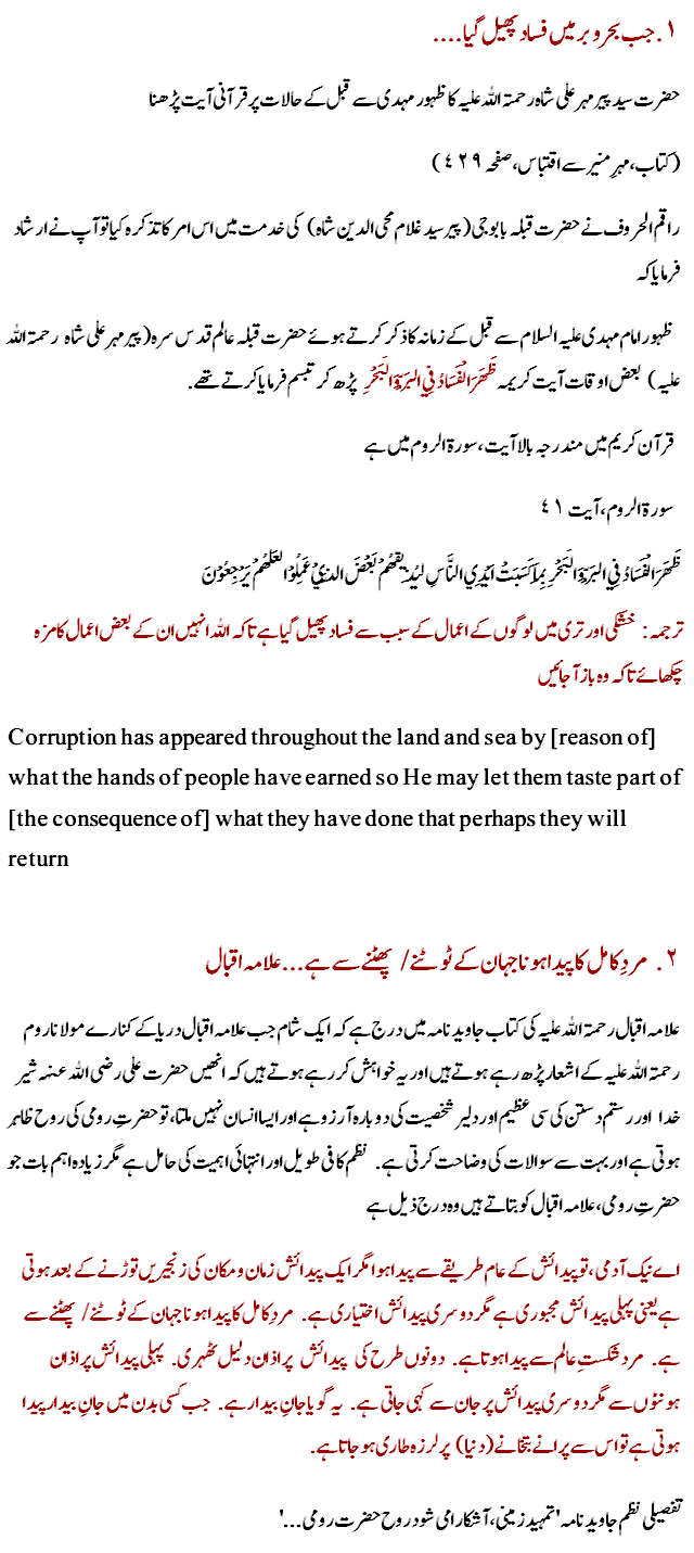 my future essay in urdu
