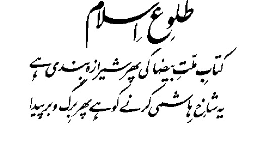 democracy in pakistan essay in urdu Democracy (urdu: جمہوریت   pronounced jamhooriat) is one of the ideologies and systems upon which pakistan was sought to be established in 1947 as a.